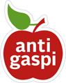 Anti Gaspi