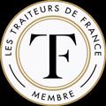 Membre - Les Traiteurs de France