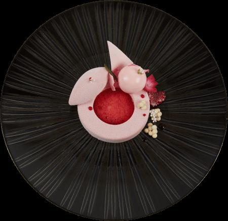 assiette-rose-velour-renaud-traiteur