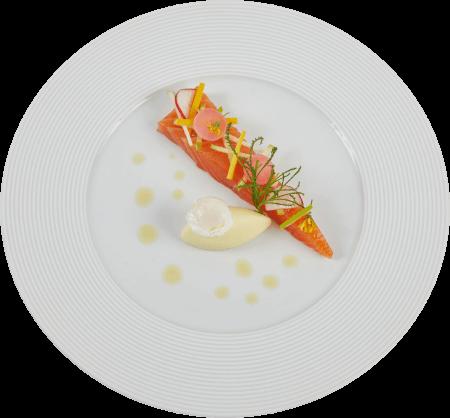 saumon-radis-traiteur-sarthe