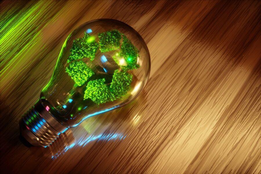 empreinte-ecologique-developpement-durable