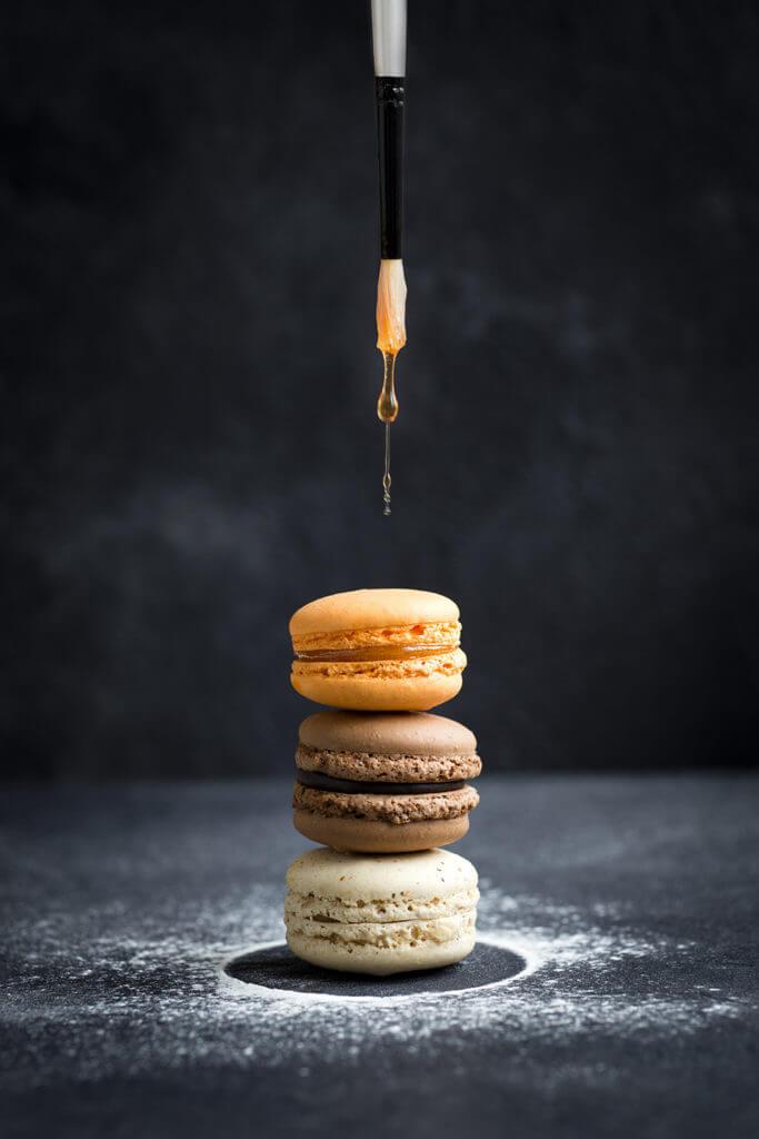 macarons-fetes-traiteur-fetes