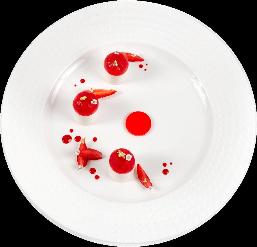 assiette-dessert-renaud-traiteur-le-mans