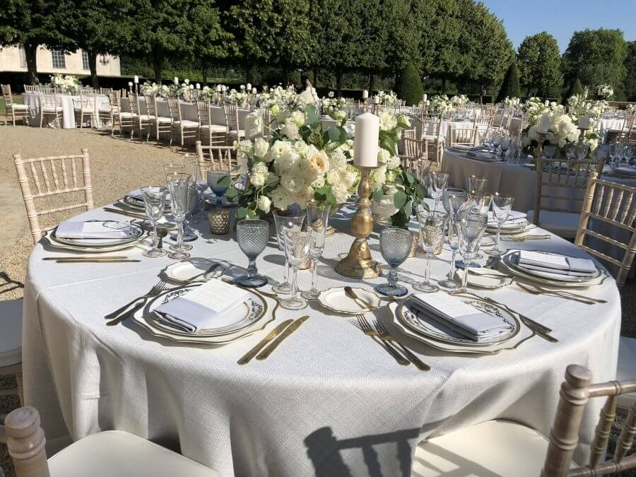 reception-mariage-renaud-traiteur