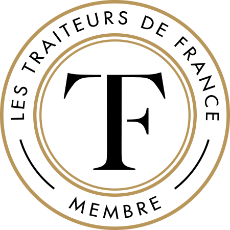 logo-traiteurs-de-france
