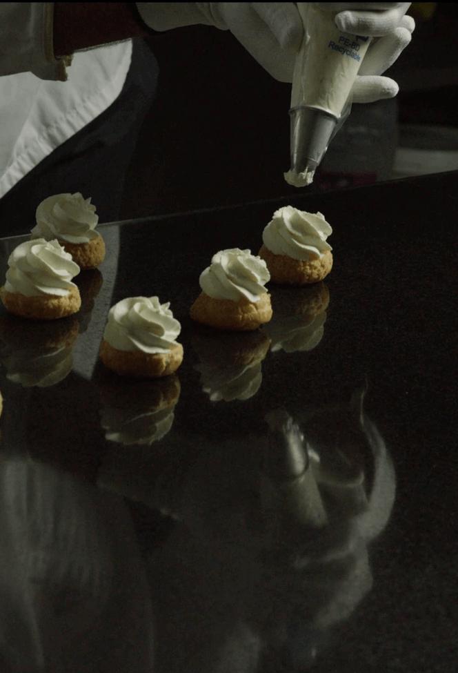 coffrets-repas-renaud-traiteur